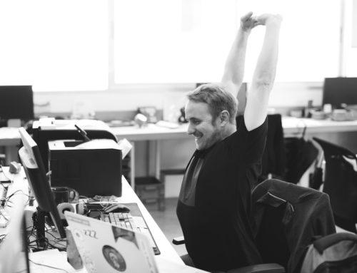 De nouvelles approches de gestion pour motiver les employés modernes